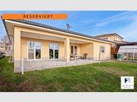 Bungalow for sale 7 rooms in Wincheringen - Ref. 7065920