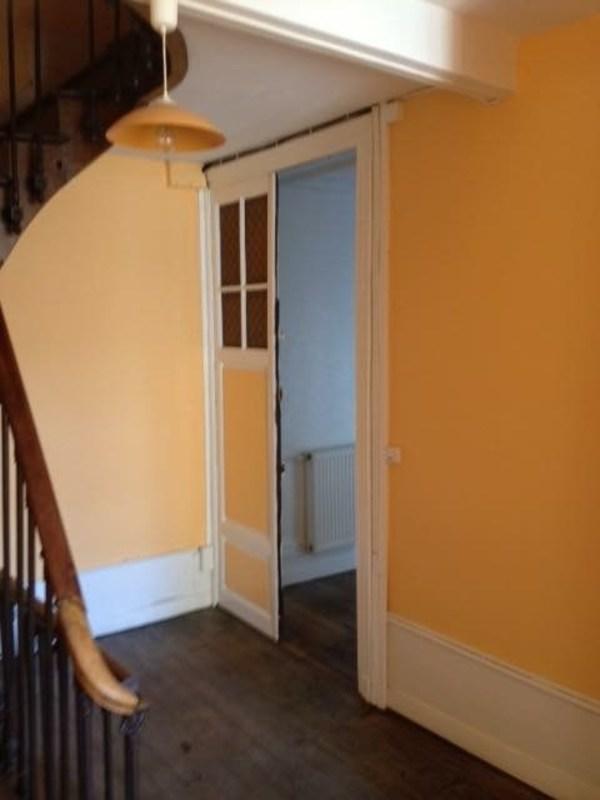 acheter appartement 5 pièces 100 m² saint-mihiel photo 1