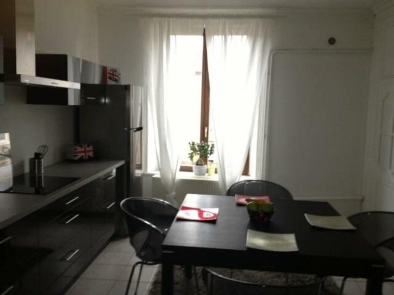 acheter appartement 5 pièces 100 m² saint-mihiel photo 7