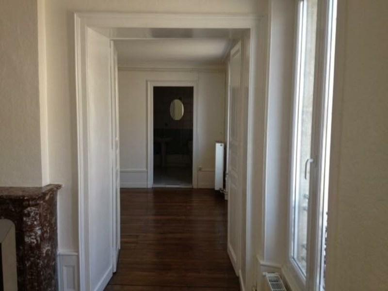 acheter appartement 5 pièces 100 m² saint-mihiel photo 5