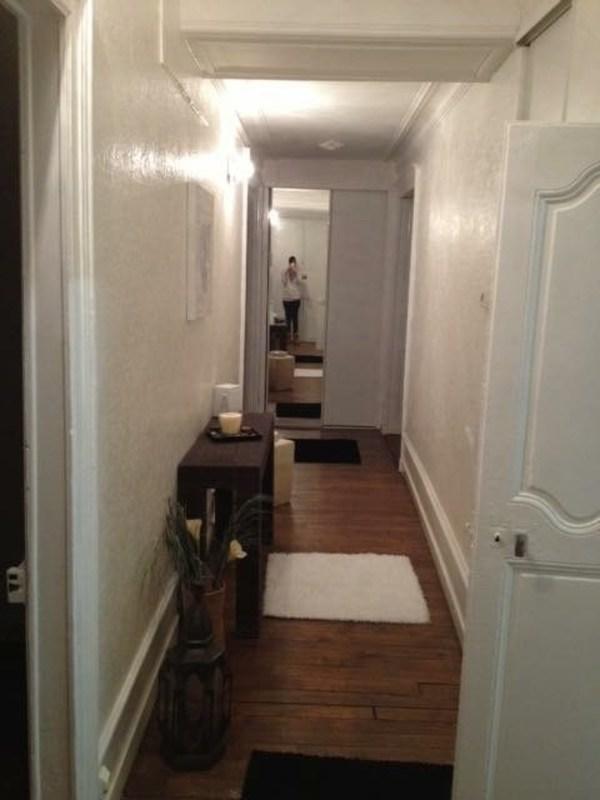 acheter appartement 5 pièces 100 m² saint-mihiel photo 4