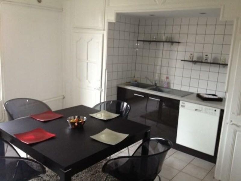 acheter appartement 5 pièces 100 m² saint-mihiel photo 6