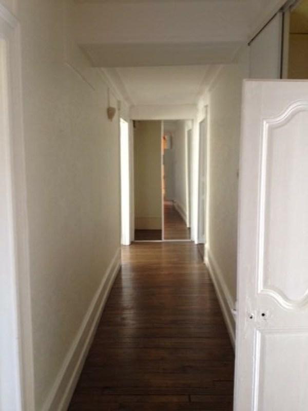 acheter appartement 5 pièces 100 m² saint-mihiel photo 2