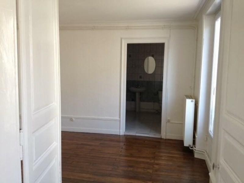 acheter appartement 5 pièces 100 m² saint-mihiel photo 3