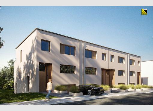 Haus zum Kauf 4 Zimmer in Soleuvre (LU) - Ref. 6746432