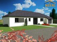 Maison à vendre F5 à Raville - Réf. 6488640