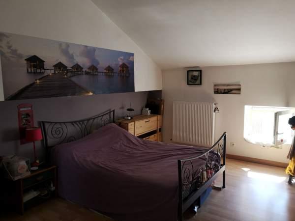 acheter appartement 3 pièces 79 m² saint-nicolas-de-port photo 4