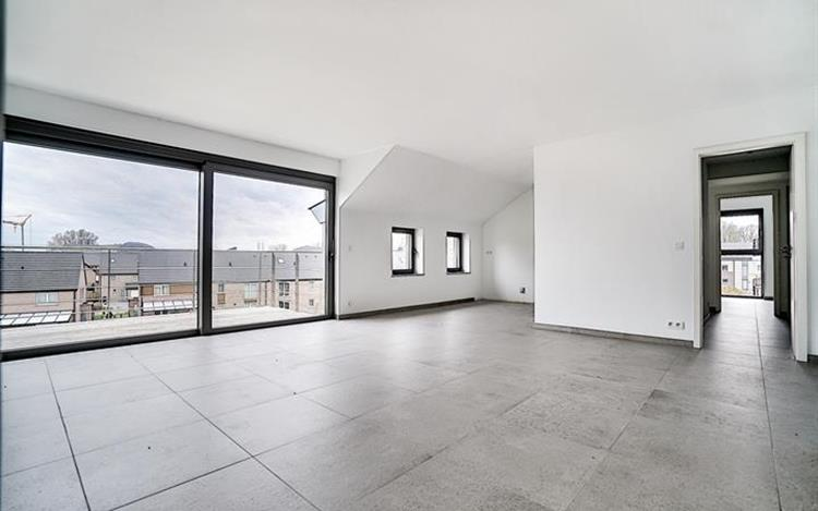 acheter appartement 0 pièce 86 m² herstal photo 5