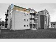 Wohnung zum Kauf 2 Zimmer in Herstal - Ref. 6226496