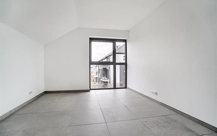 acheter appartement 0 pièce 86 m² herstal photo 7