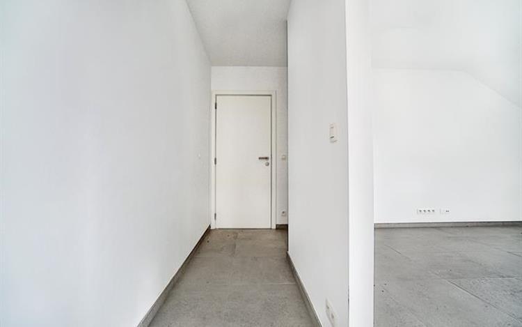acheter appartement 0 pièce 86 m² herstal photo 3