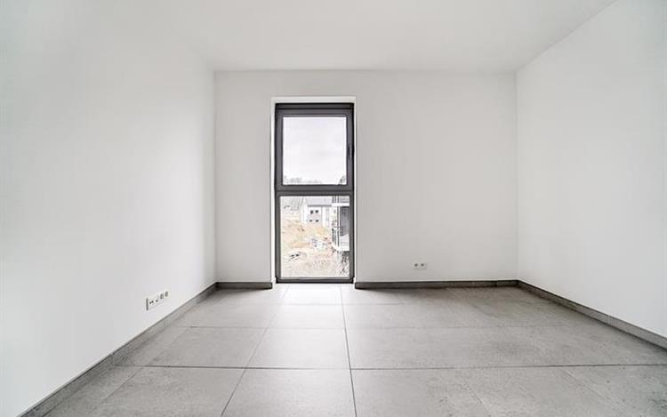 acheter appartement 0 pièce 86 m² herstal photo 6