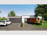 Maison individuelle à vendre 3 Chambres à Reisdorf - Réf. 6820416