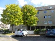 Appartement à vendre F2 à Villers-lès-Nancy - Réf. 6431296