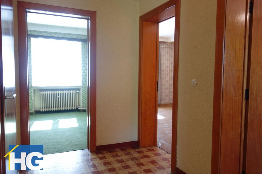detached house for buy 3 bedrooms 0 m² eischen photo 2