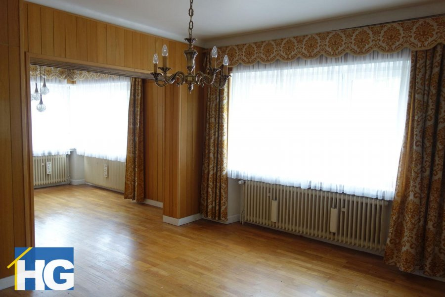 detached house for buy 3 bedrooms 0 m² eischen photo 5