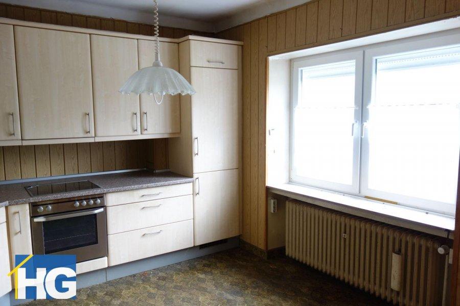 detached house for buy 3 bedrooms 0 m² eischen photo 4