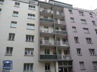 Appartement à louer F2 à Strasbourg - Réf. 6566464