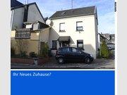 Haus zum Kauf 3 Zimmer in Schweich - Ref. 4862528