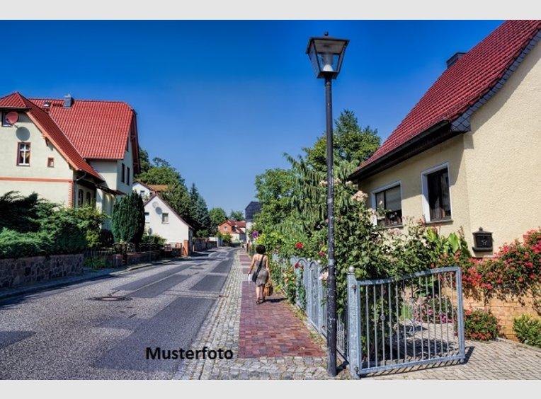 House for sale in Duderstadt - Ref. 7225920