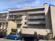 Appartement à vendre F2 à Hayange - Réf. 6443584