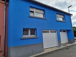 Haus zum Kauf 5 Zimmer in Sandweiler - Ref. 7307840