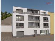 Wohnung zum Kauf in Diekirch - Ref. 5739072