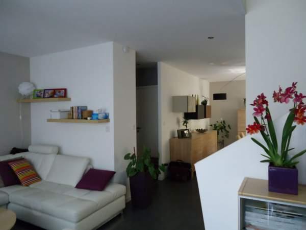acheter appartement 4 pièces 127 m² essey-lès-nancy photo 1