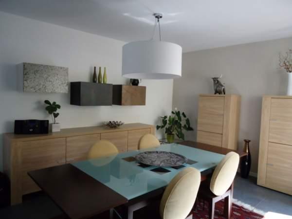 acheter appartement 4 pièces 127 m² essey-lès-nancy photo 5