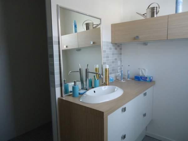 acheter appartement 4 pièces 127 m² essey-lès-nancy photo 7