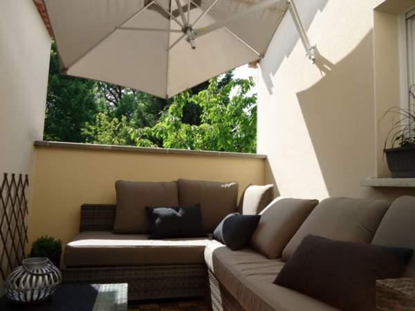 acheter appartement 4 pièces 127 m² essey-lès-nancy photo 2