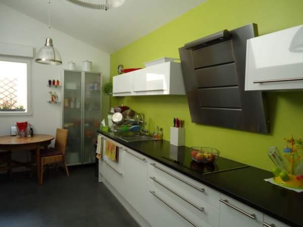 acheter appartement 4 pièces 127 m² essey-lès-nancy photo 4