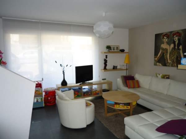 acheter appartement 4 pièces 127 m² essey-lès-nancy photo 6