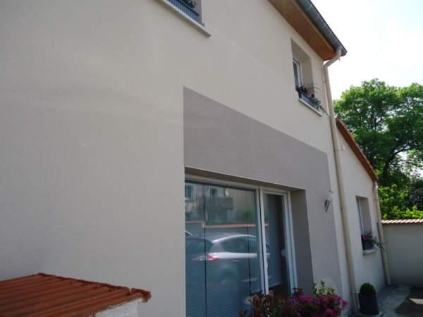 acheter appartement 4 pièces 127 m² essey-lès-nancy photo 3
