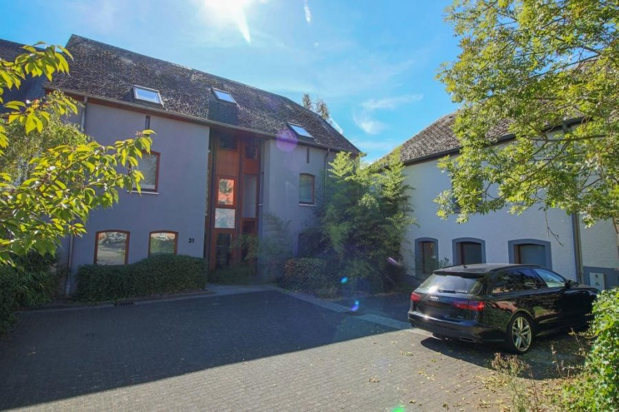 acheter immeuble de rapport 0 chambre 850 m² wiltz photo 3