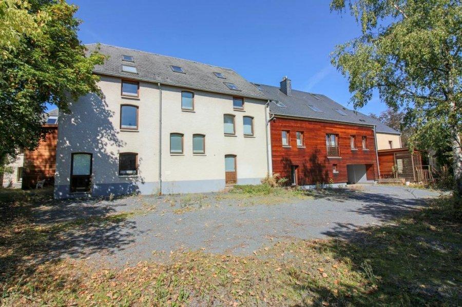 acheter immeuble de rapport 0 chambre 850 m² wiltz photo 5