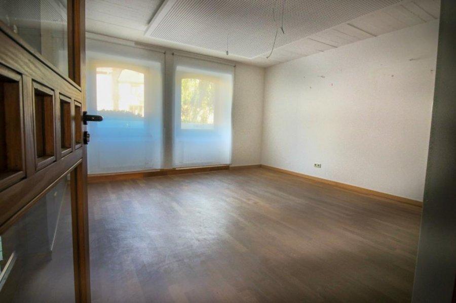 acheter immeuble de rapport 0 chambre 850 m² wiltz photo 7