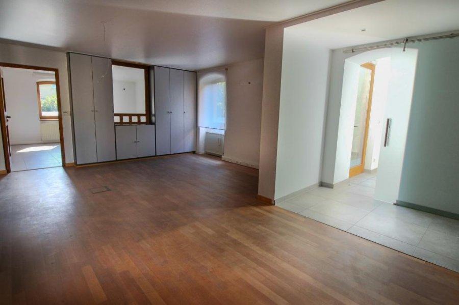 acheter immeuble de rapport 0 chambre 850 m² wiltz photo 6