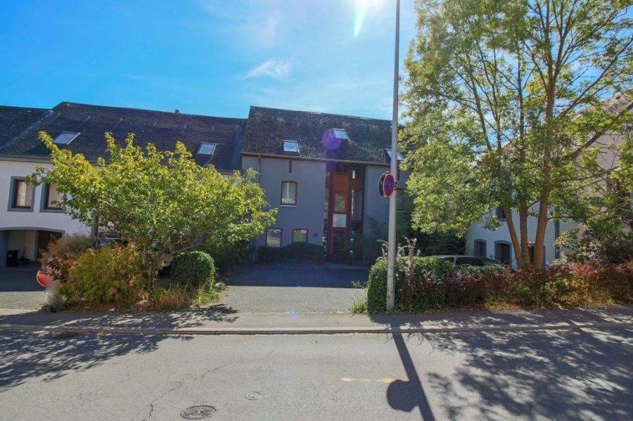 acheter immeuble de rapport 0 chambre 850 m² wiltz photo 2