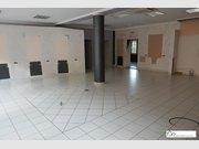 Bureau à vendre à Differdange - Réf. 6152768