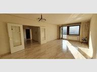 Bureau à vendre à Luxembourg-Limpertsberg - Réf. 6615616