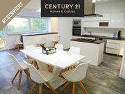 Doppelhaushälfte zum Kauf 4 Zimmer in Homburg - Ref. 7013184