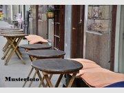 Gaststätten / Hotelgewerbe zum Kauf in Friedrichskoog - Ref. 5006144