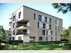 Penthouse-Wohnung zum Kauf 3 Zimmer in Bertrange - Ref. 7304000