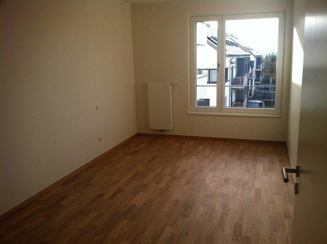 Duplex à louer 3 chambres à Bertrange