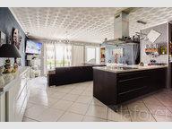 Maison à vendre F5 à Masny - Réf. 6394688