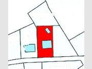 Terrain à vendre à Manternach - Réf. 4821824