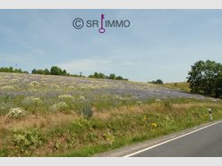 Building land for sale in Utscheid - Ref. 6660928