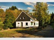 Haus zum Kauf 6 Zimmer in Schmelz - Ref. 6669120