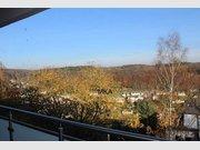 Wohnung zur Miete 4 Zimmer in Luxembourg-Limpertsberg - Ref. 5751616